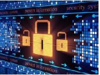 ICT기반 보안및네트워크구축전문가 양성과정